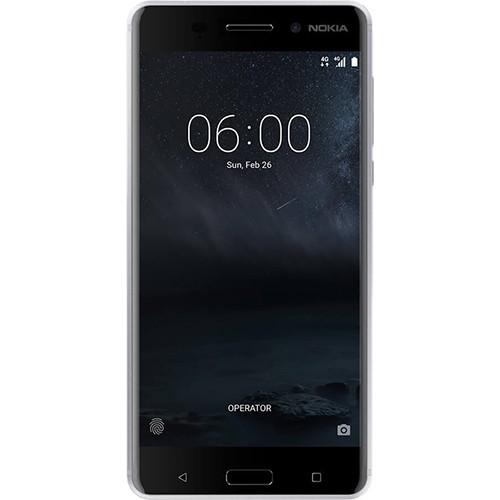 Nokia 6 Chính hãng   CellphoneS.com.vn-3