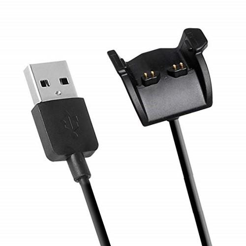 Cáp Garming - Charging Cable Vivosmart Hr/Hr+-2