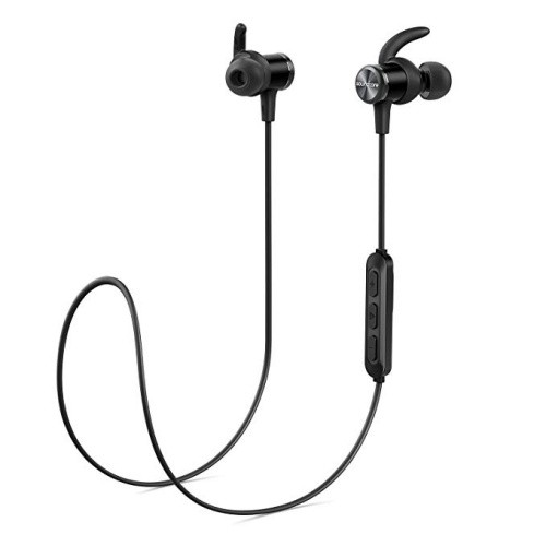 Tai nghe Bluetooth Anker Soundcore Spirit giá rẻ | CellphoneS.com.vn-0