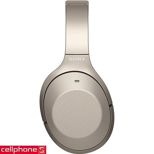 Sony WH-1000XM2   CellphoneS.com.vn-5