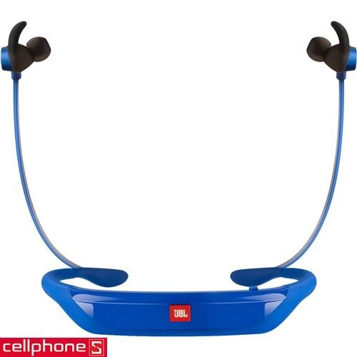 JBL Reflect Response | CellphoneS.com.vn-5