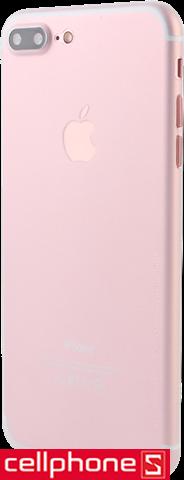 Ốp lưng cho iPhone 7 Plus - Memumi Slim Series | CellphoneS.com.vn-1