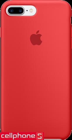 iPhone 7 Plus Apple Silicone Case | CellphoneS.com.vn-3