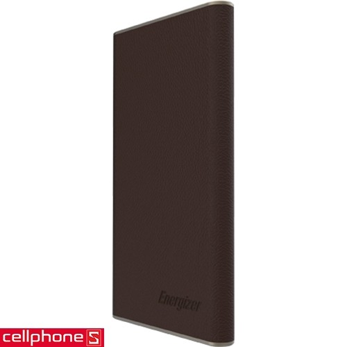 Energizer 10000 mAh Luxury Leather UE10009 | CellphoneS.com.vn-5