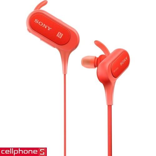 Sony MDR-XB50BS | CellphoneS.com.vn-5