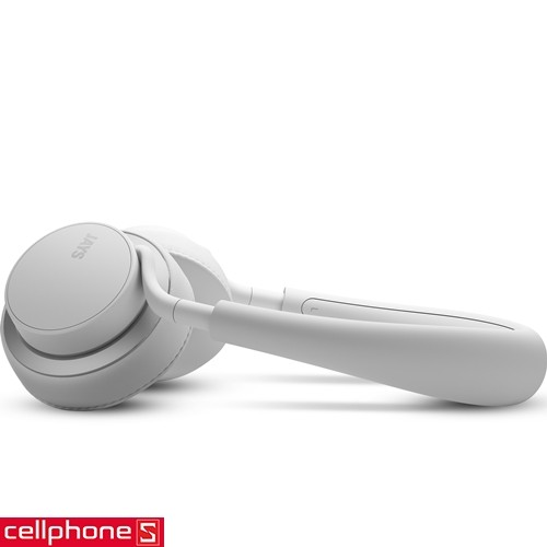 JAYS u-JAYS Wireless   CellphoneS.com.vn-5