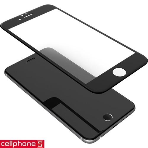 iPhone 6 / 6S Nillkin 3D CP+MAX | CellphoneS.com.vn-1