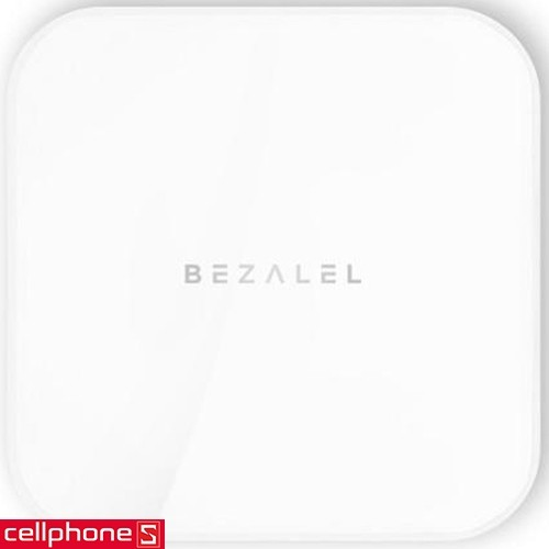 BEZALEL Prelude 7000 mAh   CellphoneS.com.vn-5