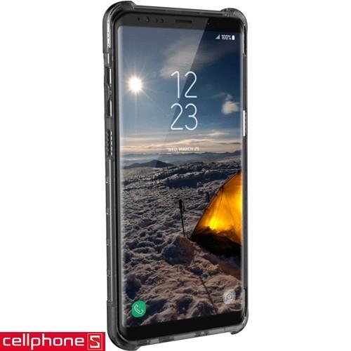 Galaxy Note 8 UAG Plyo Series | CellphoneS.com.vn-5