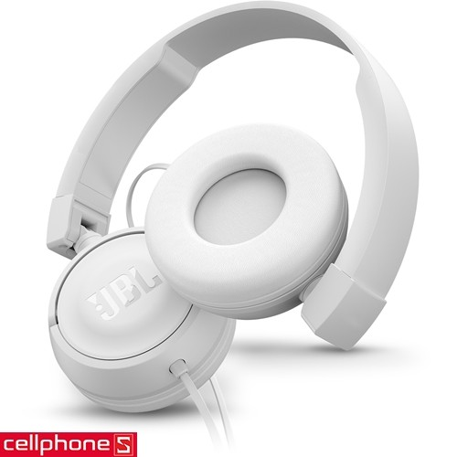 JBL T450 | CellphoneS.com.vn-5