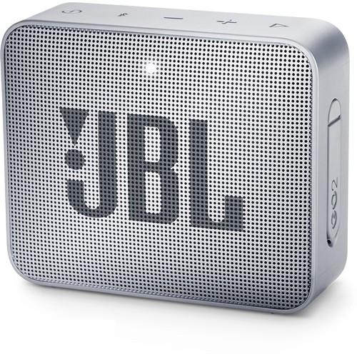 JBL GO 2 | CellphoneS.com.vn-6