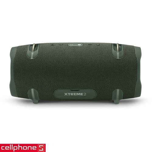 JBL Xtreme 2 | CellphoneS.com.vn-5