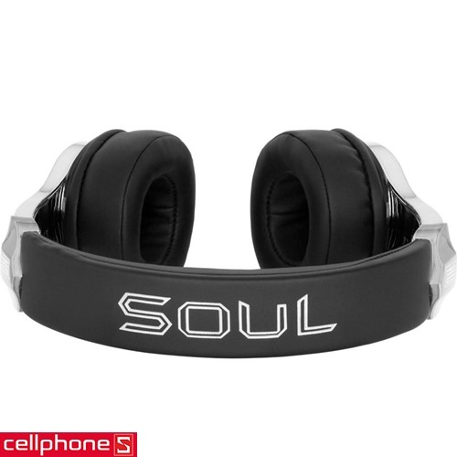 SOUL Ultra | CellphoneS.com.vn-5