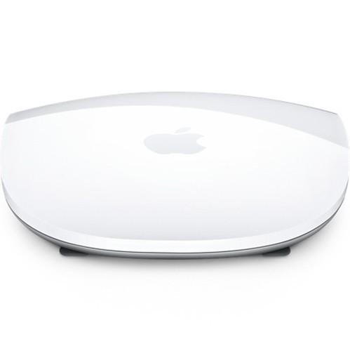 Apple Magic Mouse 2 MLA02 | CellphoneS.com.vn-5