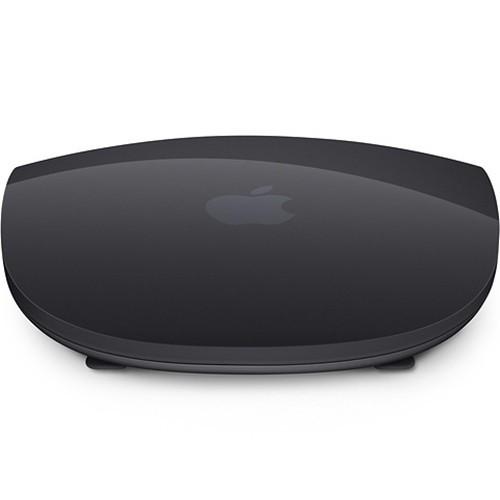 Apple Magic Mouse 2 MRME2 | CellphoneS.com.vn-4