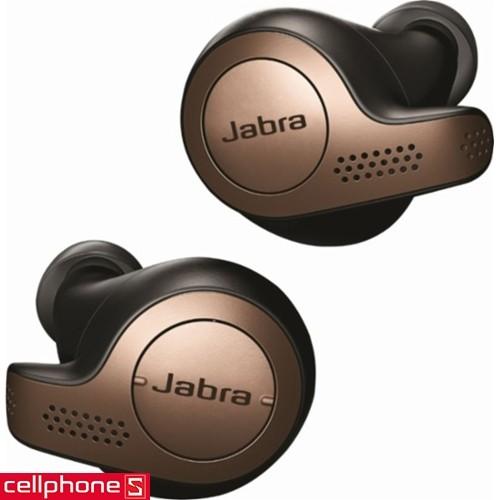 Jabra Elite 65t | CellphoneS.com.vn-7