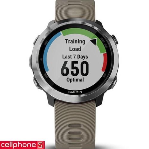 Garmin Forerunner 645 | CellphoneS.com.vn-5