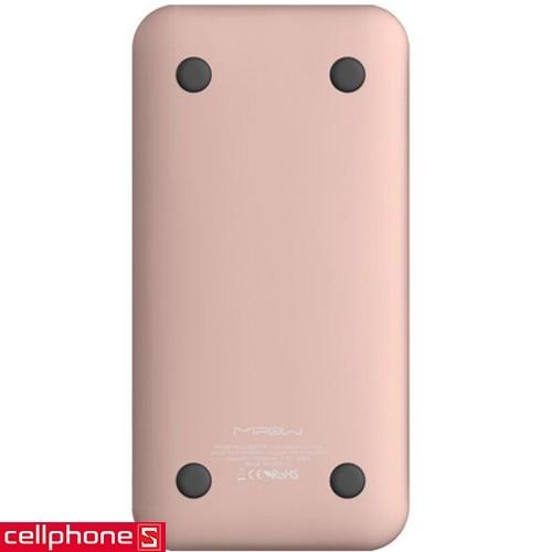 MIPOW Power Cube 10000L | CellphoneS.com.vn-5