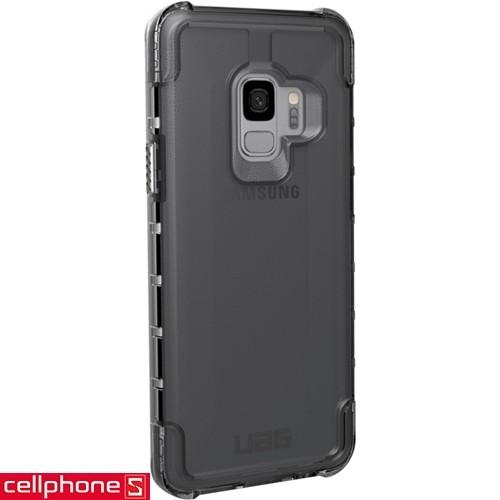 Galaxy S9 UAG Plyo Series | CellphoneS.com.vn-5