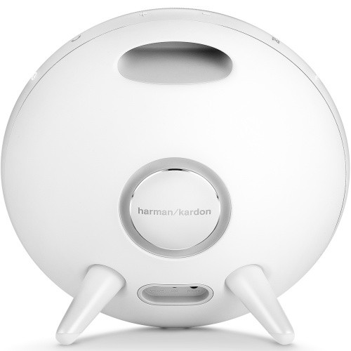 Loa Bluetooth Harman Kardon Onyx Studio 4 giá rẻ | CellphoneS.com.vn-8