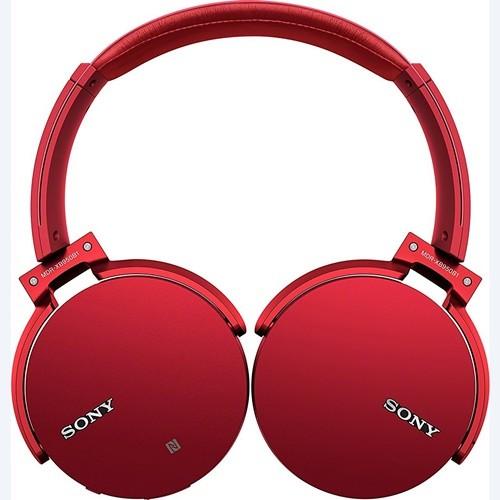 Sony MDR-XB950B1 | CellphoneS.com.vn-8