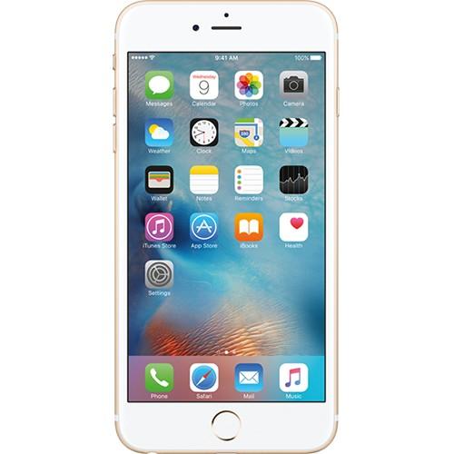 Apple iPhone 6S Plus 64 GB Chính hãng | CellphoneS.com.vn-0