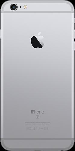 Apple iPhone 6S Plus 32 GB Chính hãng | CellphoneS.com.vn-5