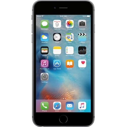 Apple iPhone 6S Plus 16 GB Chính hãng | CellphoneS.com.vn-1