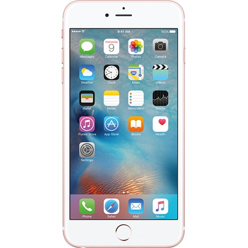Apple iPhone 6S Plus 64 GB Công ty | CellphoneS.com.vn-2