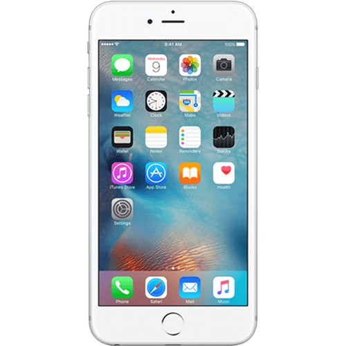 Apple iPhone 6S Plus 16 GB Chính hãng | CellphoneS.com.vn-3