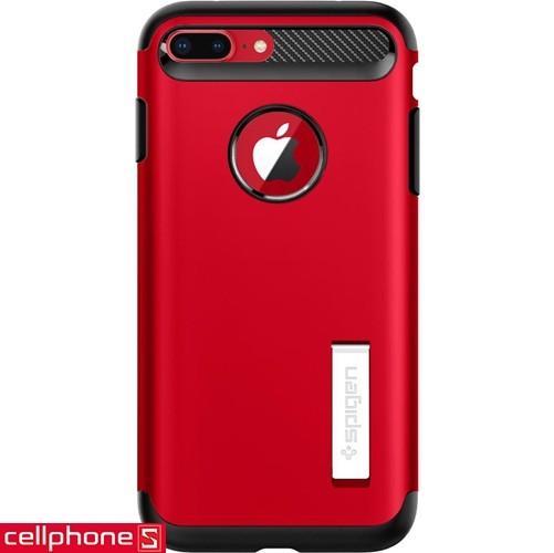 JBL Horizon | CellphoneS.com.vn-6