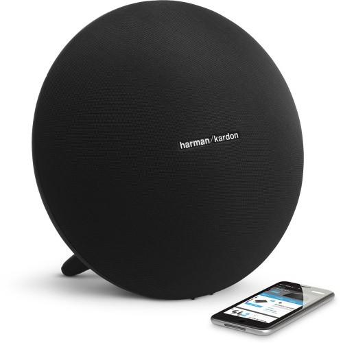 Loa Bluetooth Harman Kardon Onyx Studio 4 giá rẻ | CellphoneS.com.vn-3