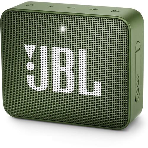 JBL GO 2 | CellphoneS.com.vn-7