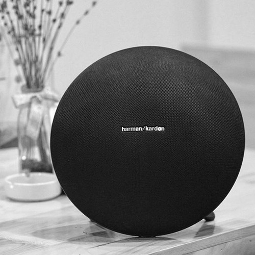 Loa Bluetooth Harman Kardon Onyx Studio 4 giá rẻ | CellphoneS.com.vn-9