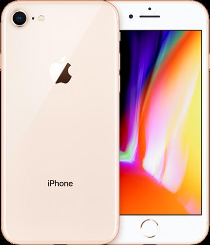 Apple iPhone 8 256 GB | CellphoneS.com.vn-10
