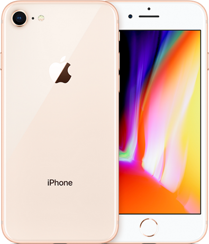 Apple iPhone 8 256 GB cũ | CellphoneS.com.vn-10