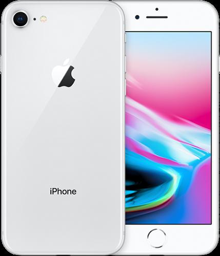 Apple iPhone 8 256 GB | CellphoneS.com.vn-12