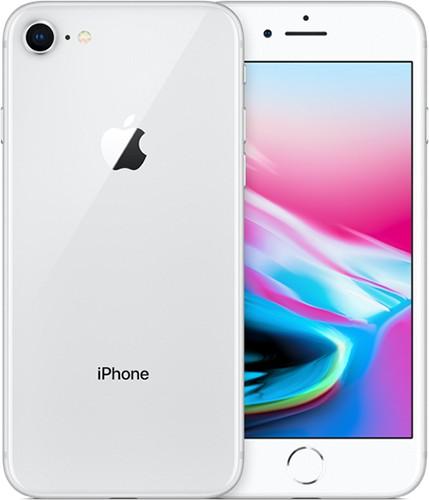 Apple iPhone 8 256 GB | CellphoneS.com.vn-15