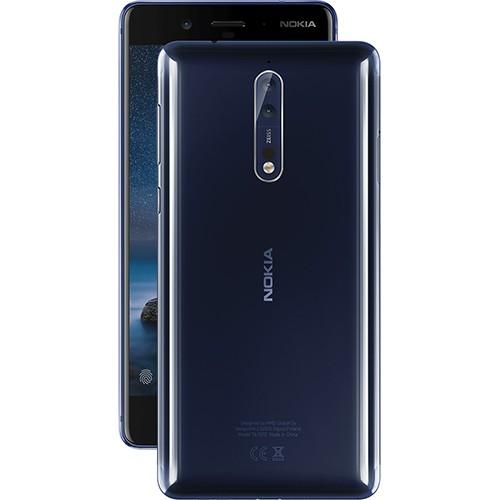 Nokia 8 Chính hãng   CellphoneS.com.vn-5