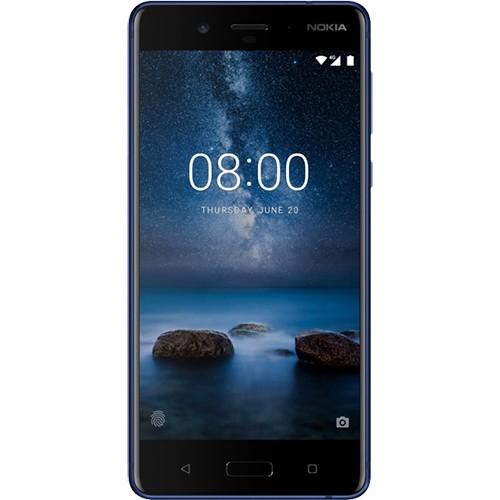 Nokia 8 Chính hãng cũ | CellphoneS.com.vn-0