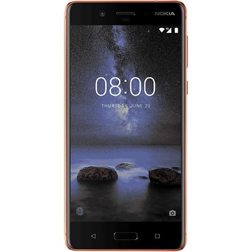 Nokia 8 Chính hãng | CellphoneS.com.vn-1