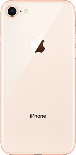 Apple iPhone 8 64 GB   CellphoneS.com.vn-7