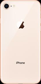 Apple iPhone 8 256 GB cũ | CellphoneS.com.vn-7