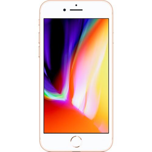 Apple iPhone 8 64 GB   CellphoneS.com.vn-4