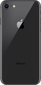 Apple iPhone 8 64 GB cũ   CellphoneS.com.vn-7