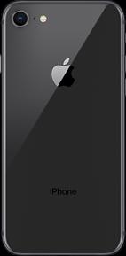 Apple iPhone 8 256 GB cũ | CellphoneS.com.vn-8