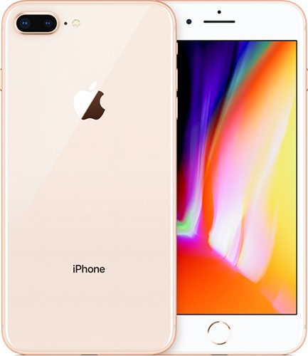 Apple iPhone 8 Plus 64 GB | CellphoneS.com.vn-9