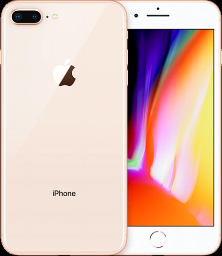 Apple iPhone 8 Plus 64 GB cũ   CellphoneS.com.vn-9