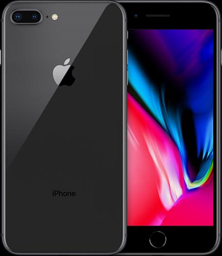 Apple iPhone 8 Plus 256 GB cũ | CellphoneS.com.vn-10