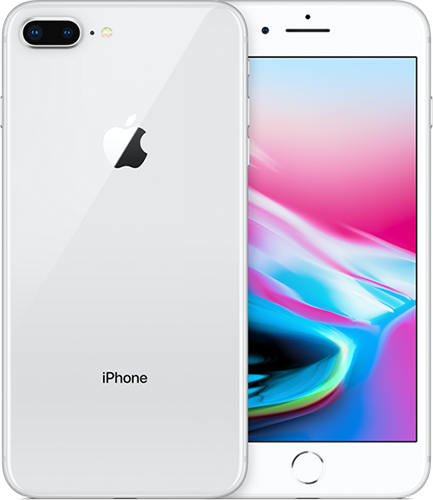 Apple iPhone 8 Plus 64GB Chính hãng | CellphoneS.com.vn-11